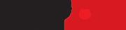 SuperCats.ru - Cайт о Сайт о породистых кошках, питомниках, клубной работе, правилах Ассоциации Суперкэтс, международных выставках, других фелинологических Ассоциациях